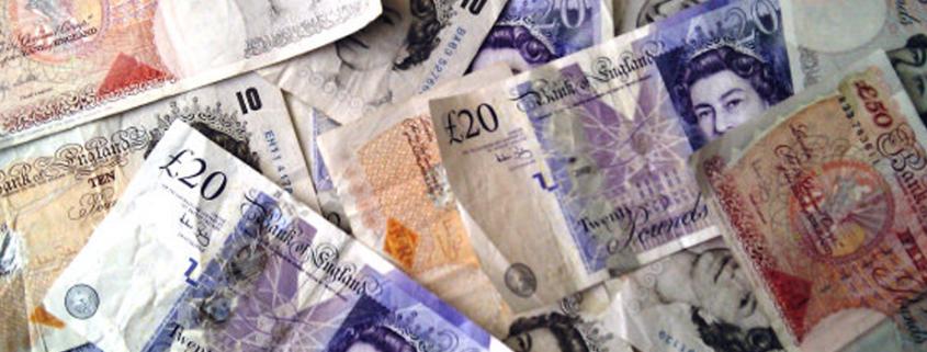 UK Dividend